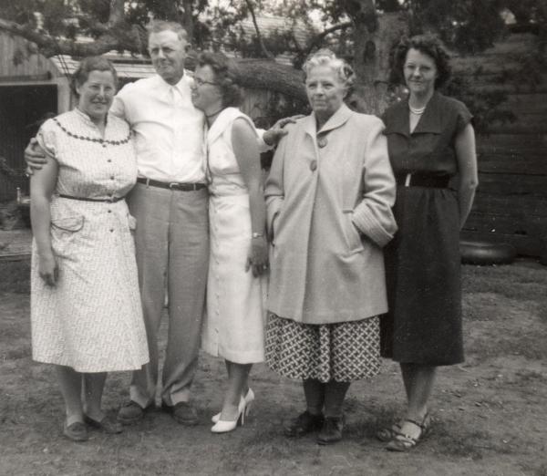July 1955