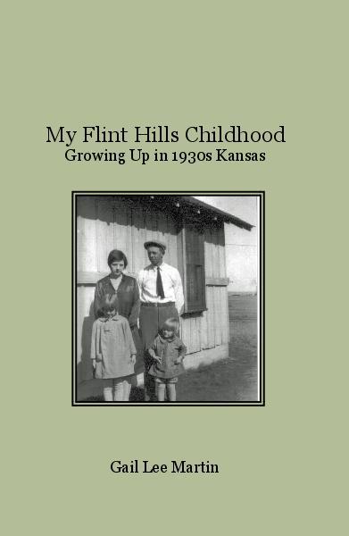 my_flint_hills_childhood___paperback_version