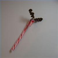 candy-cane-reindeer-200x200