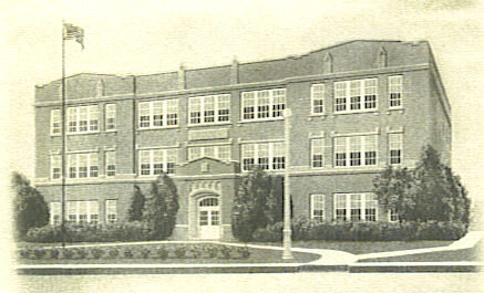 hamilton-high-school-kansas