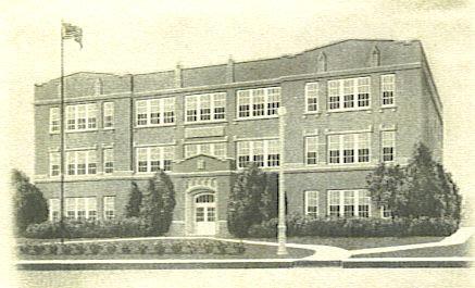 hamilton-high-school-kansas