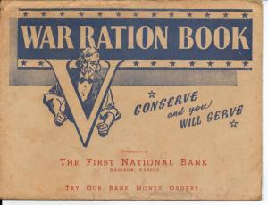 wwii-ration-book