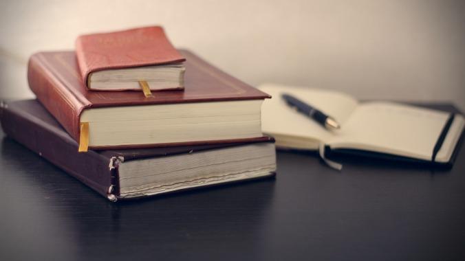 diary pixabay