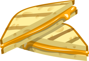 sandwiches-cheese pixabay
