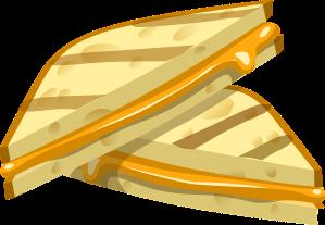 sandwiches-cheese pixabay