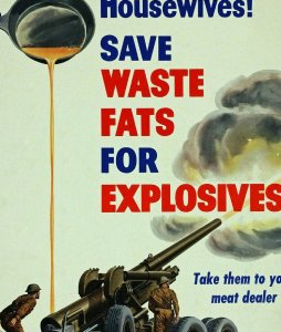 housewives_save_waste_fats_propaganda_posters_example_big