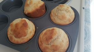 karen-food-muffins