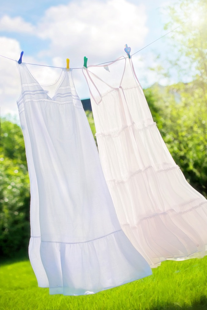 clothesline-pixabay