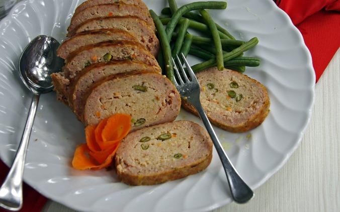 meatloaf-pixabay