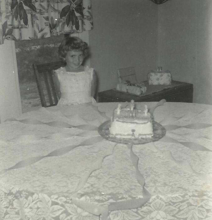 Cindy_s_Birthday_maybe_8th_edge_date_stamped_March_1959.