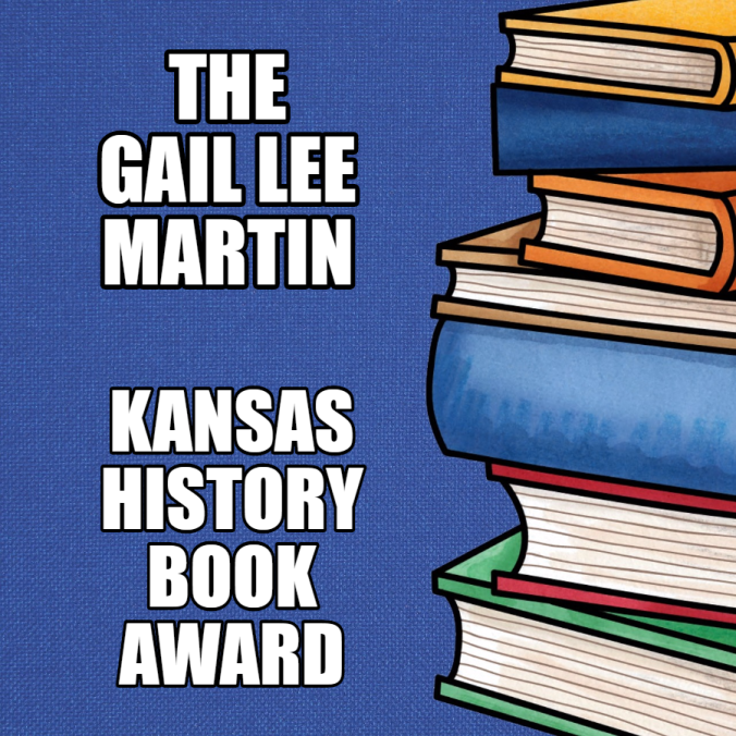 gail book award meme pixabay