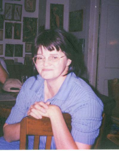 Shannon_Hyle 2000