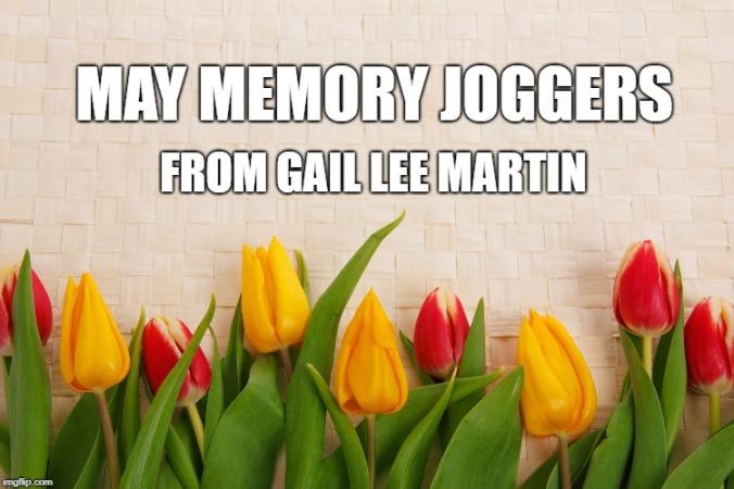 may memories blog graphic pixabay