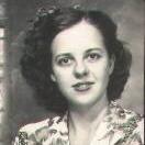 cropped-gail_mcghee-1944