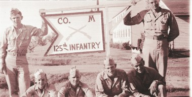 m company in Alabama