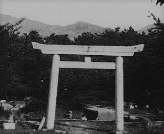 monte korea (2)