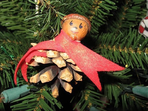 pine-cone-pixie-christmas-ornament