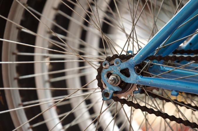 bicycle-wheels pixabay