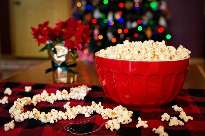 popcorn-string pixabay