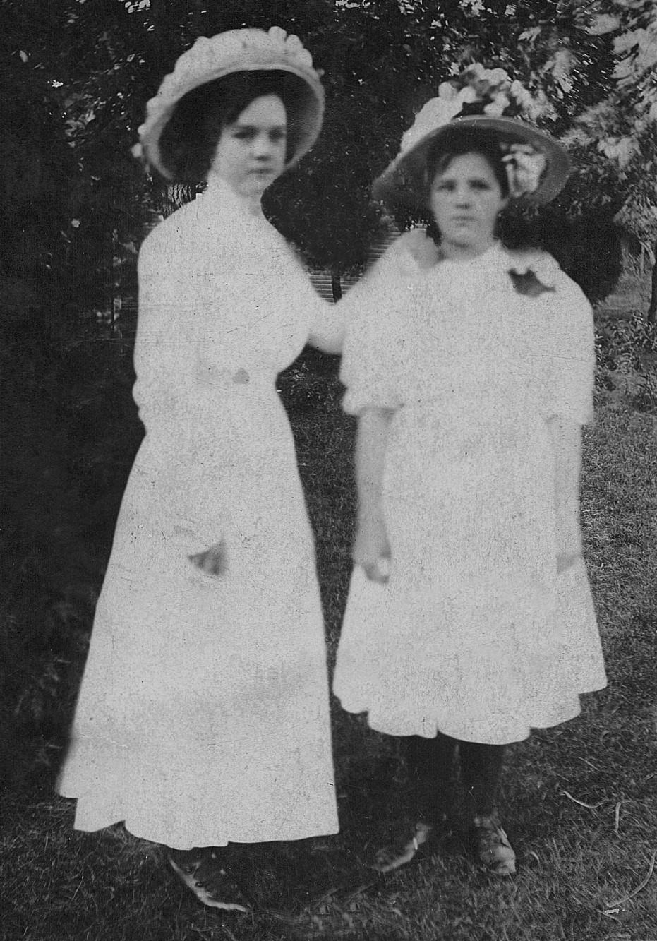 scelian and ruth vining 1911 edited by kristy duggan