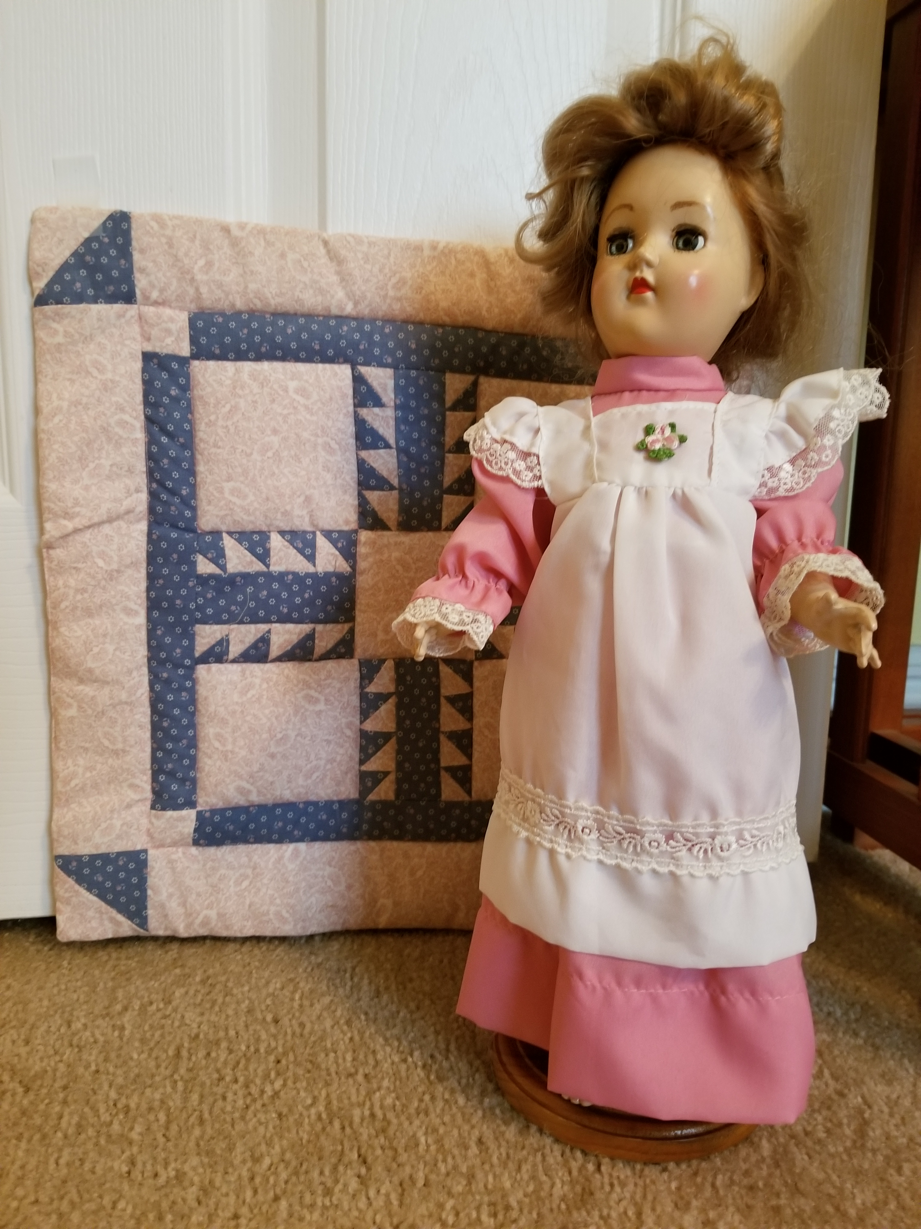 toni and doll quilt.jpg