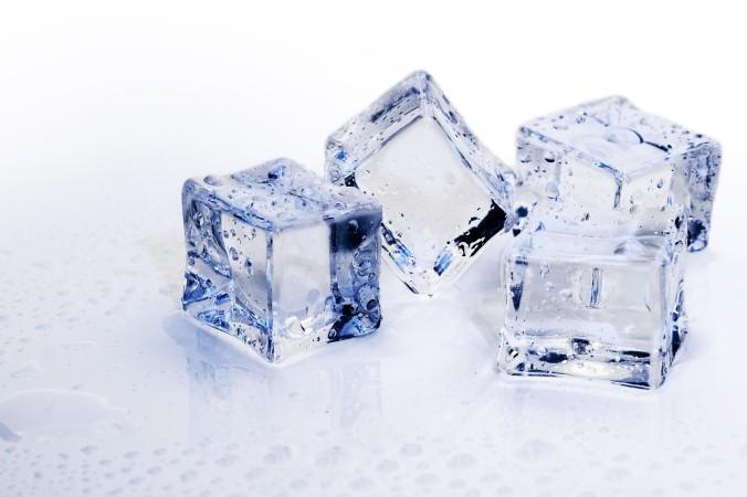 ice-cubes-pixabay