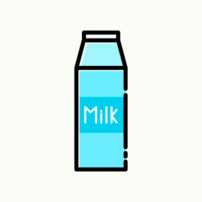 milk-carton pixabay