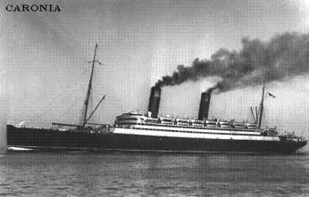 topazCaronia 1918-gigapixel