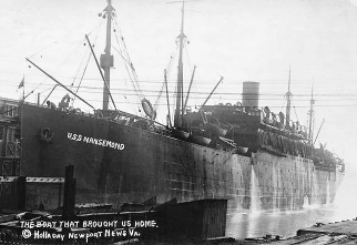 topazNansemond 1919 Naval Historical Center photo NH-gigapixel