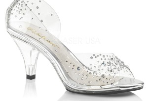 ebay wedding shoes
